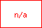 BMW X1 sDrive18i Automatik Advant. Navi. /LED/Parkassist.